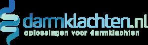 Logo darmklachten.nl