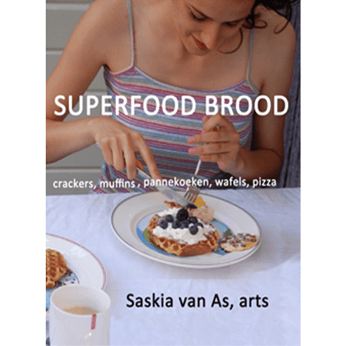 Superfoodbrood