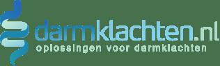 Darmklachten.nl Logo