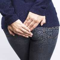 Acute diarree