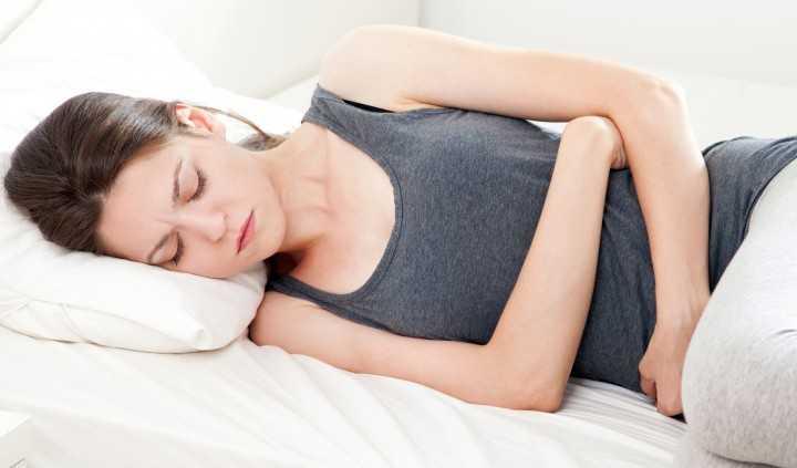 maagzweer symptomen klachten en dieet